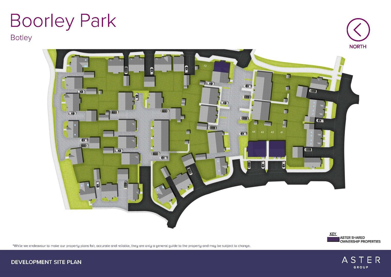 Boorley Park, Botley_Sitemap_F.jpg